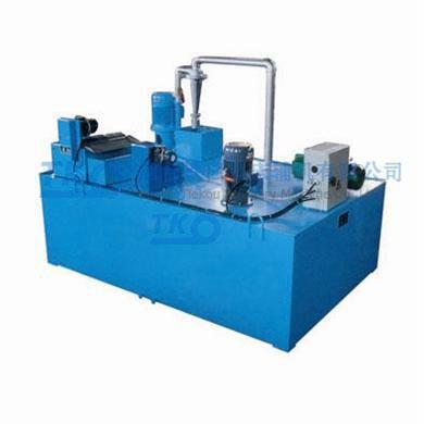 油水分离器的正确保养方式